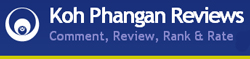 Koh-Phangan-Reviews
