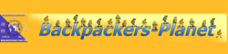 backpackers-planet