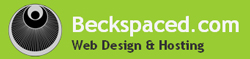 beckspaced
