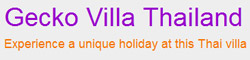 gecko-villa-thailand