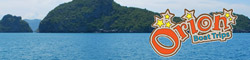 orion-boat-trips