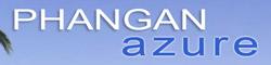 phangan-azure