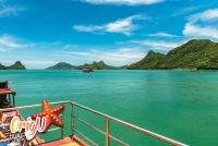 Orion-Angthong-Marine-Park-Kayaking-3