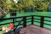 Orion-Angthong-Marine-Park-Lagoon-10