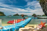 Orion-Angthong-Marine-Park-Lagoon-34