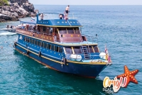 Orion-Angthong-Marine-Park-Our-Boat-01