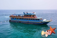Orion-Angthong-Marine-Park-Our-Boat-02