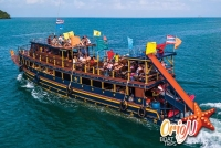 Orion-Angthong-Marine-Park-Our-Boat-03