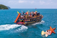 Orion-Angthong-Marine-Park-Our-Boat-04