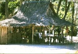 MaiPenRai Restaurant