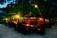 MaiPenRai Restaurant 63