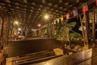 Mai-Pen-Rai-restaurant-38