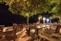 Mai-Pen-Rai-restaurant-39