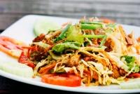 MaiPenRai Restaurant 57