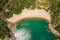 Than-Sadet-beach-02