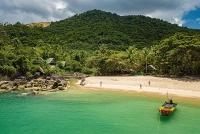 Than-Sadet-beach-04