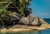Than-Sadet-beach-09