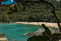 Than-Sadet-beach-10