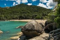 Than-Sadet-beach-11
