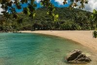 Than-Sadet-beach-12
