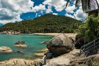 Than-Sadet-beach-13