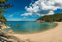 Than-Sadet-beach-14