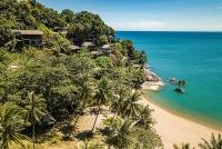 Than-Sadet-beach-17
