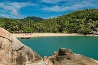 Than-Sadet-beach-18