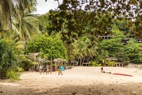 Than-Sadet-beach-26