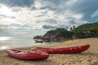 Than-Sadet-beach-27