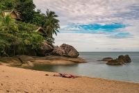 Than-Sadet-beach-28