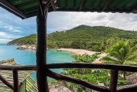 Than-Sadet-beach-29