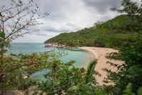Than-Sadet-beach-30