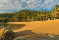 Than-Sadet-beach-31