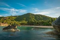 Than-Sadet-beach-32