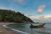 Than-Sadet-beach-33