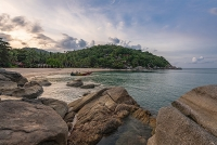 Than-Sadet-beach-35