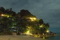 Than-Sadet-beach-36