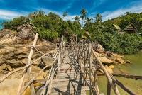 Than-Sadet-bridge-03