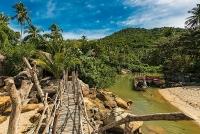 Than-Sadet-bridge-04