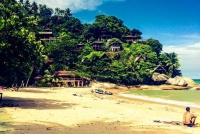 Thansadet-Beach-1463664180115