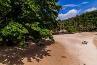 Thansadet-Beach-DJI_0022
