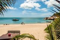 Thansadet-Beach-DSC_0355