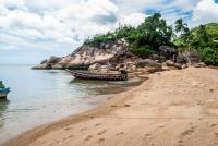 Thansadet-Beach-DSC_0365