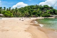 Thansadet-Beach-DSC_0369