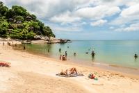 Thansadet-Beach-DSC_0380