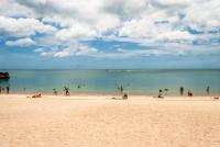 Thansadet-Beach-DSC_0385