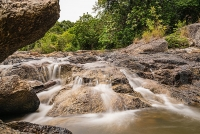 Than-Sadet-waterfall-07