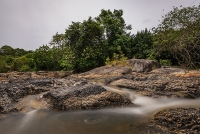Than-Sadet-waterfall-09
