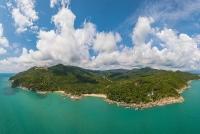 Aerial-views-of-Than-Sadet-Bay-01